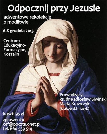 Plakat 3