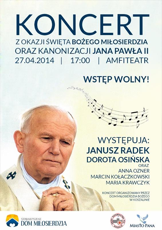plakat-koncert-popr (566x800)