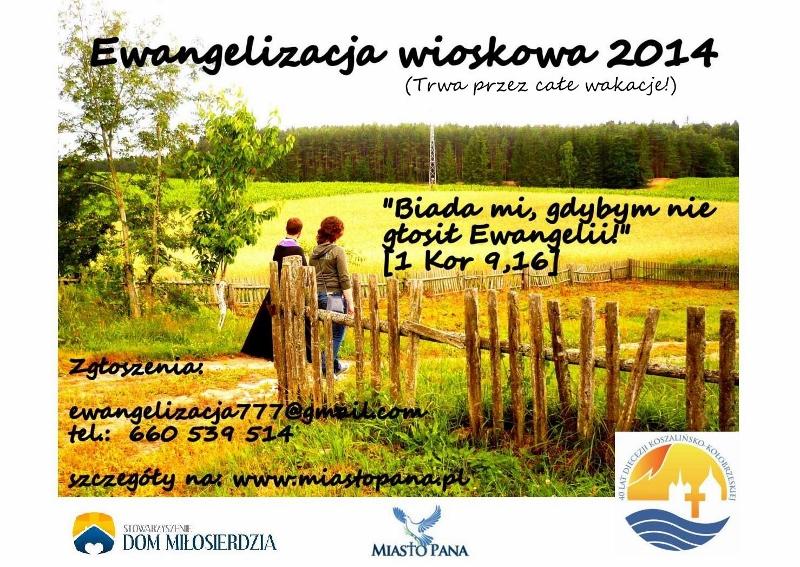 wioska 2014 2 (800x567)