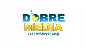 Dobremedia