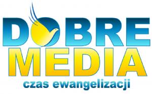 logo_dobremedia