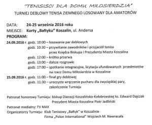 tenis-program-001
