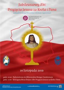 20161119-plakat