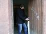 Sprzątanie Domu I