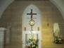 Kaplica Domu Miłosierdzia