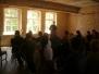 Prezentacja Domu Miłosierdzia jako placówki wspomagajacej system pomocy społecznej