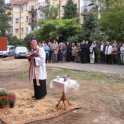 koszalin-dmb-14-09-2012-026