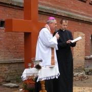 koszalin-dmb-14-09-2012-038
