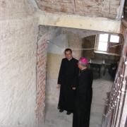 koszalin-dmb-14-09-2012-044